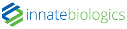 Innate Biologics Website Logo